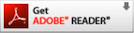 Adobe Reader Download Link