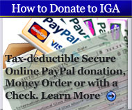 IGA_Donation_How_To
