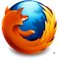 Mozilla Firefox browser download link