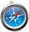 Safari browser download link